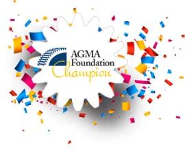 Foundation_champion